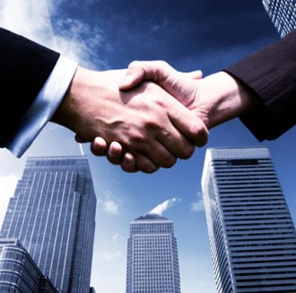 investor_relations